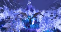 Гайд «Магия зимы»