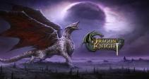 События с 21 февраля — «Статуя дракона» и «Сундук сокровищ»