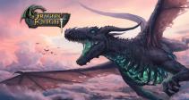 События с 5 марта — «Логово драконов», «Драконье счастье», Сбор урожая», «Битва лучших» и «День рождения»