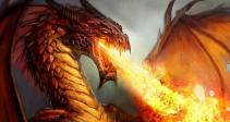 Гайд «Логово драконов»