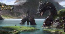 События со 2 мая — «Разбить яйцо», «Золотой сундук» и «Статуя дракона»