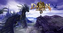События с 28 мая — «Сундук выгодного возврата», «Подарки питомцев» и «Испытание дракона»