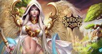 События с 13 июля — «Безумный молот», «Разбить Яйцо» и «Ангельское Внимание»