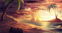 Гайд — «Разгар лета»